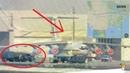 Сюрпризы для ихтамнетов: что привез Ил-76 из США