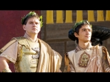 Рим (Сериал) (2 Сезон)