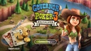 Governor of Poker 3 tutorial how to claim free poker chips