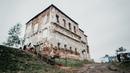 В Полдомасово отметили день села и престольный праздник старейшего храма