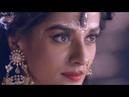 Mahakaali new Song Sati Se Parvati Tak Ka Safar Shiv Shakti Se Hi Poorn Hai Full Song