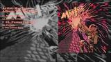 Maxxout - The Big Push (New Full Album) (2018)
