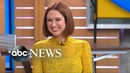 Ellie Kemper reveals surprising thing she learned about Steve Carell