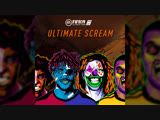FUT 19 Ultimate Scream
