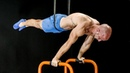 How To Progress In Calisthenics Fast Results