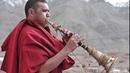 Исцеление музыкой 432 Гц Тибетская флейта. Healing by music 432 Hz Tibetan flute.