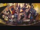 Newen Afrobeat feat. Seun Kuti Cheick Tidiane Seck - Opposite People (Fela Kuti)