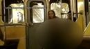 Вести Ru Пару из Нижнего судят за секс в метро