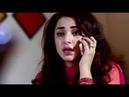 Very sad song Tere bin ek pal dil nahi lagda