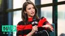 Nina Dobrev's Life After Vampire Diaries