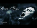 Primal Fear Tears Of Rage