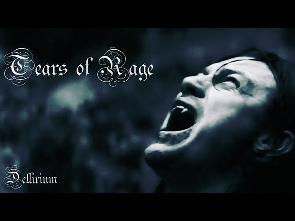 Primal Fear - Tears Of Rage