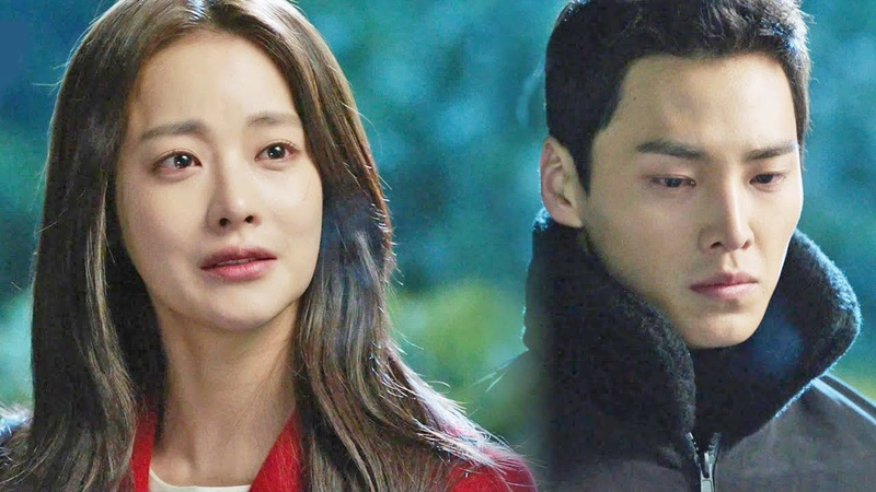 💗 Main Hoon Hero Tera Korean Mix   Drama - Come Back Mister 💗 [ActionRomance]