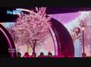 (160423) Music Core: Hopefully Sky