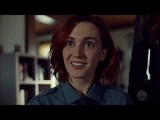 The Best of Wynhaught Wynonna Earp and Nicole Haught