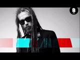 Децл (Le Truk) &amp Lil'kong &amp D.masta - Быть Свободным (Prod. By Beat Maker Tip)