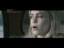 Duffy — Warwick Avenue (MTV Adria) TOP-5 Duffy