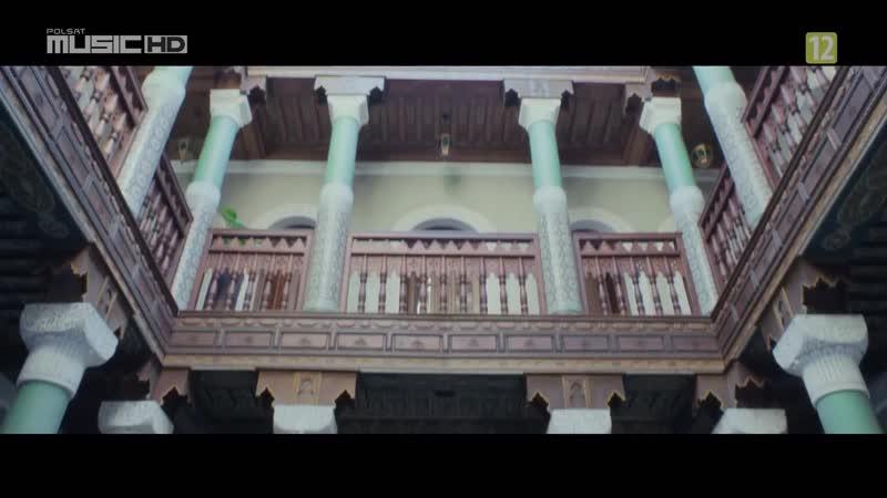 Anne-Marie — Ciao Adios (Polsat Music HD) Tylko Hity