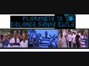 Mr Yosie Locote La Colonia Santa Chila Rap Music Video