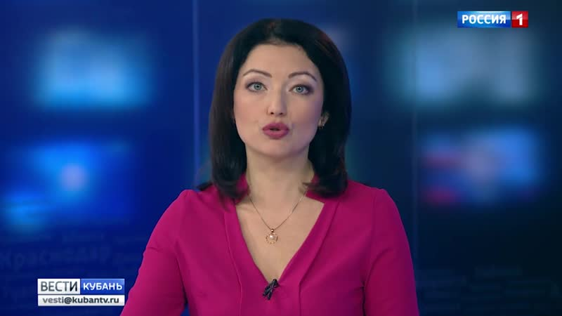 В Краснодаре следователи работают с главой Северо-Кавказского управления Ростехнадзора