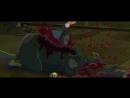 Пикл Риииииик (VHS Video)