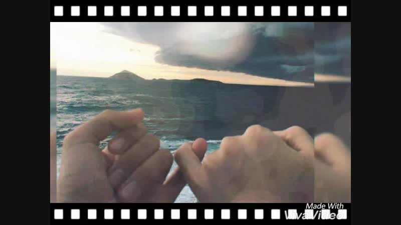 XiaoYing_Video_1541185931080.mp4