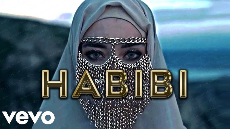 Habibi Habibi Arabic Song 3, Full HD - LBM