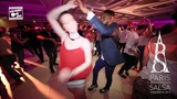 Onassaka &amp Florie - Social Dancing @ PISC 2016