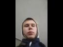 Сергей Смирнов - Live