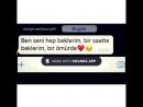 -- H Ü Z U R G İ B İ-- on Instagram_ _Geceler xey_0(MP4).mp4