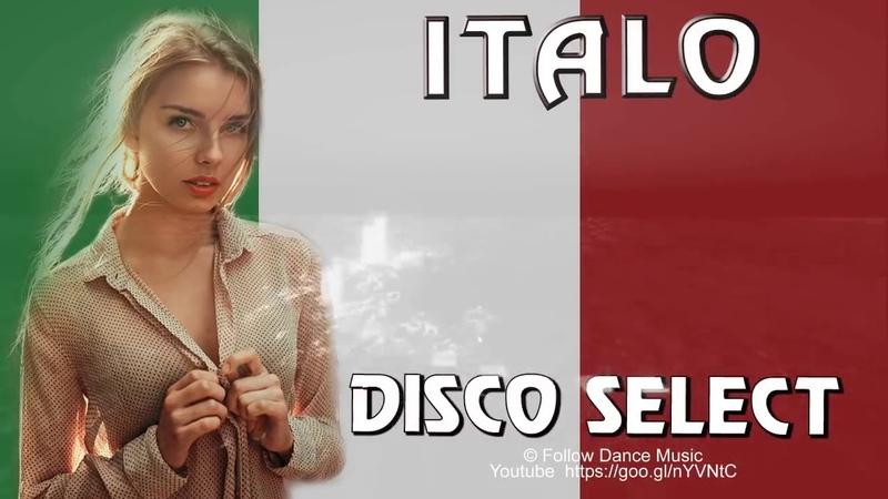 Best Of 80s Disco hits mix ♪ Back to 80s Golden Oldies Disco ♪ Italo Disco Megamix