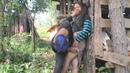 Hmong nwe movie tawm tshiab suav hem nyiag deev poj ruam