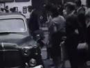 музыкаизфильмаБылмесяц май1970
