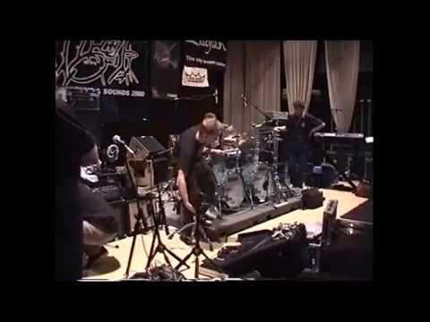 Drums and Sounds Festival Koblenz