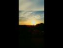 Восход. Шахты