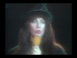Kate Bush - Live at Hammersmith Odeon (1979)