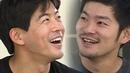 18.08.26 Lee Seung Gi Jibsabu Ep 33 Cuts (8)
