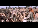 Talea'l-Bedru Aleyna (Ay Doğdu Üzerimize) طلع البدر علينا