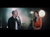 Наталья Сенчукова &amp Виктор Рыбин - Крестики-нолики (2014)