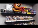 Магазин Not Stuff Toys