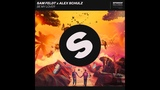 Sam Feldt &amp Alex Schulz - Be My Lover (Extended Mix)
