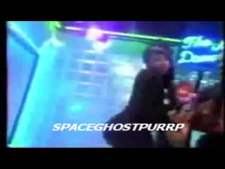 Purrp freestyle 1995 nasty filthy cuban linx x based bopzzz summa jam 2011