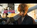 BLEACH Live Action【Anime OP 2】