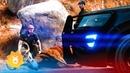 GTA 5 ROLEPLAY YDDYRP 283 - ПАУЭР РЕЙНДЖЕР ПОЛИЦЕЙСКИЙ