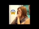 пацанки 3 | саша-настя x дина | смигорова