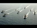 Запредельная НАГЛОСТЬ! Евросоюз ОБЪЯВИЛ Черное море европейским! Россия и Украина в ШОКЕ!