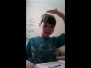 Марина Павлова Live