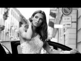 Bianca Balti - Abiti da sposa