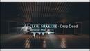 21/02/2k19 Club ShakerZ - Drop Dead Original Mix 2019