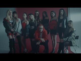 Премьера клипа! Влад Рамм feat. GUF - Играй () Гуф ft.и